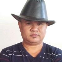 Khagemba Sanabam