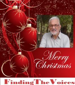 MerryChristmasRememberingFrShenoy