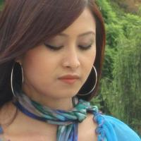 Episode 014 FindingTheVoices : Assault of Manipuri film actress Momoco Khangembam by NSCN-IM cadre Livingstone Anal