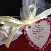 Episode 031 FindingTheVoices Being a Mom, Special Mother's Day Podcast with Priyadarshini Koijam from United States
