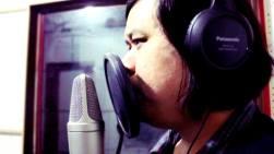 Pramesh, the Singer