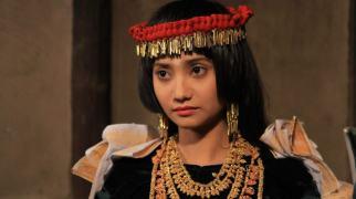 SomaLaishram (15)