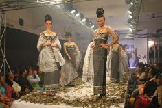 RobertNaorem-ManipurFashionExtravaganza 2013 (15)