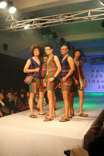 RobertNaorem-ManipurFashionExtravaganza 2013 (16)