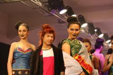 RobertNaorem-ManipurFashionExtravaganza 2013 (18)