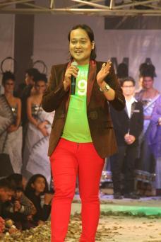 RobertNaorem-ManipurFashionExtravaganza 2013 (2)