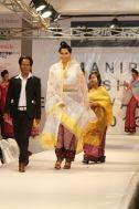 RobertNaorem-ManipurFashionExtravaganza 2013 (22)
