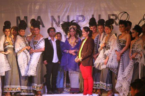 RobertNaorem-ManipurFashionExtravaganza 2013 (24)