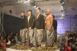 RobertNaorem-ManipurFashionExtravaganza 2013 (27)