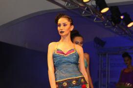 RobertNaorem-ManipurFashionExtravaganza 2013 (28)