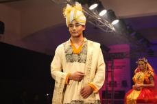RobertNaorem-ManipurFashionExtravaganza 2013 (30)