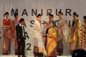 RobertNaorem-ManipurFashionExtravaganza 2013 (31)
