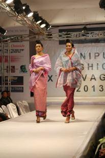 RobertNaorem-ManipurFashionExtravaganza 2013 (32)