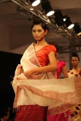 RobertNaorem-ManipurFashionExtravaganza 2013 (33)