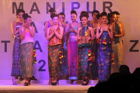 RobertNaorem-ManipurFashionExtravaganza 2013 (4)