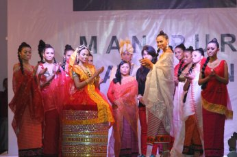 RobertNaorem-ManipurFashionExtravaganza 2013 (8)