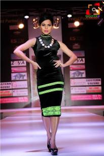 Manipur Fashion Extravaganza 2014 (10)