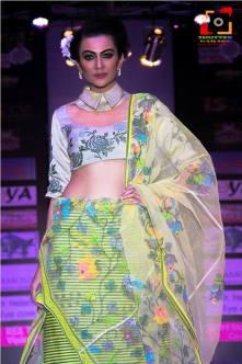 Manipur Fashion Extravaganza 2014 (11)