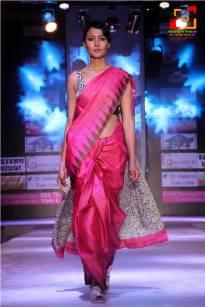 Manipur Fashion Extravaganza 2014 (12)
