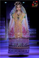 Manipur Fashion Extravaganza 2014 (13)