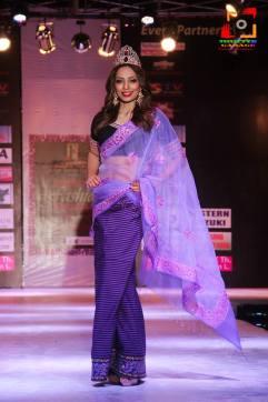 Manipur Fashion Extravaganza 2014 (17)
