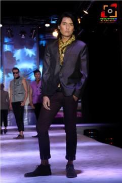 Manipur Fashion Extravaganza 2014 (18)