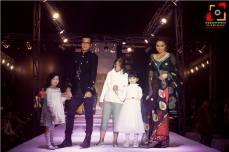 Manipur Fashion Extravaganza 2014 (2)
