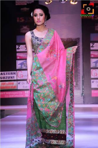Manipur Fashion Extravaganza 2014 (23)