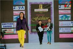 Manipur Fashion Extravaganza 2014 (24)