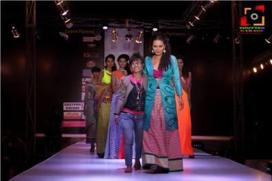 Manipur Fashion Extravaganza 2014 (26)