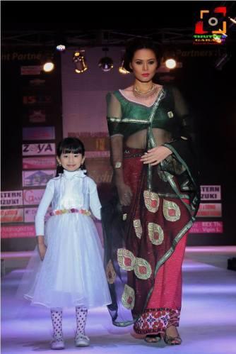 Manipur Fashion Extravaganza 2014 (27)