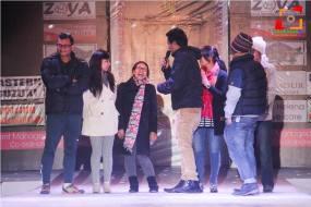Manipur Fashion Extravaganza 2014 (29)