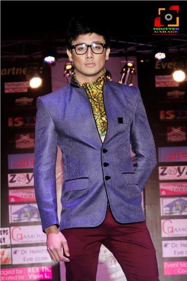 Manipur Fashion Extravaganza 2014 (30)
