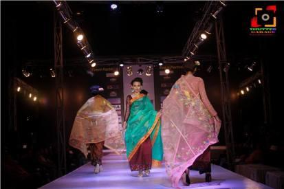 Manipur Fashion Extravaganza 2014 (31)