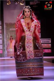 Manipur Fashion Extravaganza 2014 (32)