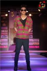 Manipur Fashion Extravaganza 2014 (33)
