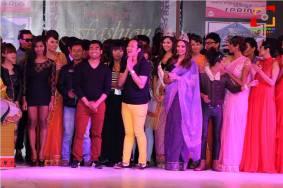 Manipur Fashion Extravaganza 2014 (34)