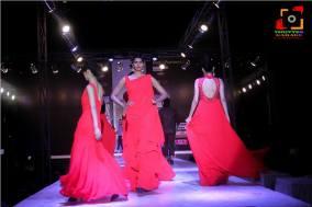 Manipur Fashion Extravaganza 2014 (35)