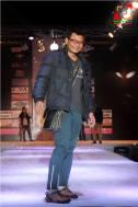 Manipur Fashion Extravaganza 2014 (36)