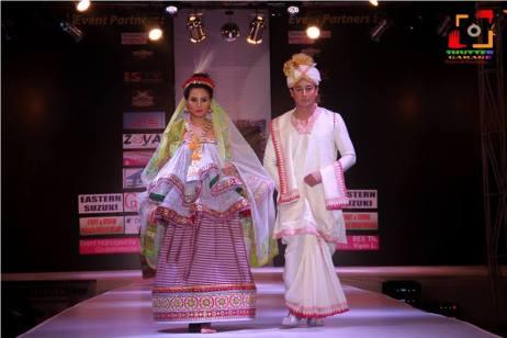 Manipur Fashion Extravaganza 2014 (38)
