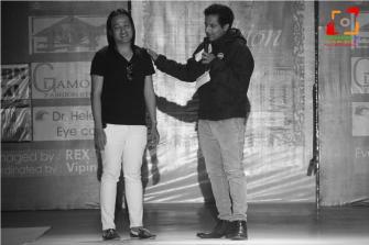 Manipur Fashion Extravaganza 2014 (4)