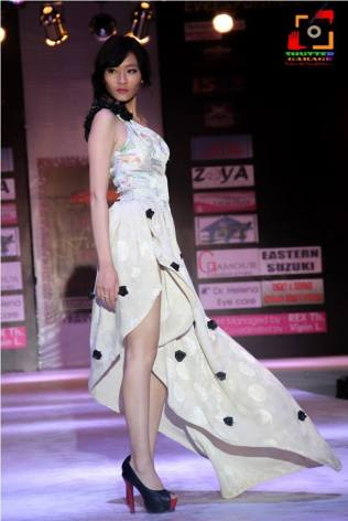 Manipur Fashion Extravaganza 2014 (40)
