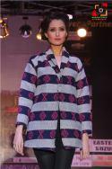 Manipur Fashion Extravaganza 2014 (43)