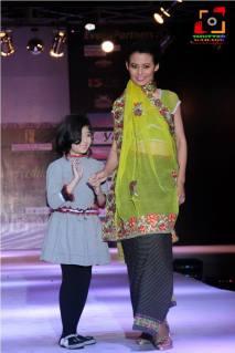 Manipur Fashion Extravaganza 2014 (7)