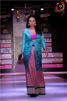 Manipur Fashion Extravaganza 2014 (9)