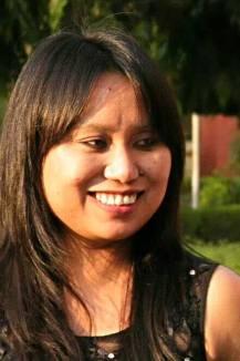 Season of Love ( A poem by Chaoba Phuritshabam)