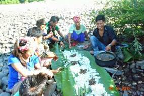 FindingTheVoices_LifeInManipur (24)