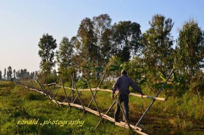 FindingTheVoices_LifeInManipur (25)