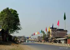 FindingTheVoices_LifeInManipur (6)