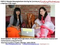 S02E12 Mangka Mayanglambam sharing her journey as a Manipuri Folk singer